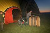 2671 Lorraine Mondial Air Ballons 2009 - MK3_5317_DxO  web.jpg