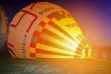 2672 Lorraine Mondial Air Ballons 2009 - MK3_5318_DxO  web.jpg