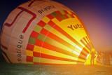 2673 Lorraine Mondial Air Ballons 2009 - MK3_5319_DxO  web.jpg