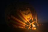 2675 Lorraine Mondial Air Ballons 2009 - MK3_5321  web.jpg