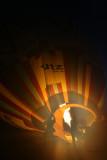 2676 Lorraine Mondial Air Ballons 2009 - MK3_5322  web.jpg