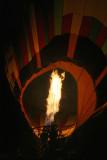 2680 Lorraine Mondial Air Ballons 2009 - MK3_5326_DxO  web.jpg