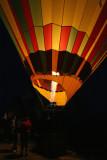 2684 Lorraine Mondial Air Ballons 2009 - MK3_5330_DxO  web.jpg