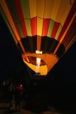2685 Lorraine Mondial Air Ballons 2009 - MK3_5331_DxO  web.jpg