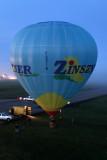 2691 Lorraine Mondial Air Ballons 2009 - MK3_5337_DxO  web.jpg