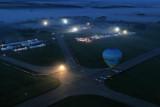 2699 Lorraine Mondial Air Ballons 2009 - MK3_5345_DxO  web.jpg