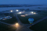 2700 Lorraine Mondial Air Ballons 2009 - MK3_5346_DxO  web.jpg