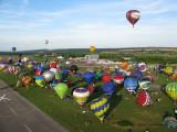 1411 Lorraine Mondial Air Ballons 2009 - IMG_0886_DxO  web.jpg