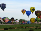 1421 Lorraine Mondial Air Ballons 2009 - IMG_0892_DxO  web.jpg