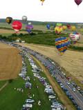 1425 Lorraine Mondial Air Ballons 2009 - IMG_0896_DxO  web.jpg