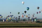 2218 Lorraine Mondial Air Ballons 2009 - MK3_4912_DxO web.jpg