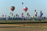 2224 Lorraine Mondial Air Ballons 2009 - MK3_4917_DxO web.jpg