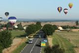 2243 Lorraine Mondial Air Ballons 2009 - MK3_4936_DxO web.jpg