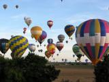 1484 Lorraine Mondial Air Ballons 2009 - IMG_0912_DxO  web.jpg