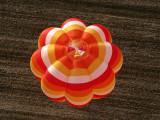 1594 Lorraine Mondial Air Ballons 2009 - IMG_0948_DxO  web.jpg