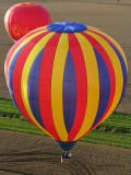 1604 Lorraine Mondial Air Ballons 2009 - IMG_0954_DxO  web.jpg