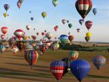 1639 Lorraine Mondial Air Ballons 2009 - IMG_0963_DxO  web.jpg