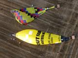 1675 Lorraine Mondial Air Ballons 2009 - IMG_0968_DxO  web.jpg
