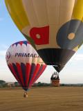 1728 Lorraine Mondial Air Ballons 2009 - IMG_0976_DxO  web.jpg