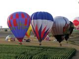 1736 Lorraine Mondial Air Ballons 2009 - IMG_0980_DxO  web.jpg