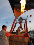 1762 Lorraine Mondial Air Ballons 2009 - IMG_0989_DxO  web.jpg
