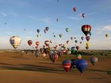 1636 Lorraine Mondial Air Ballons 2009 - IMG_0962_DxO  web.jpg