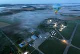 2722 Lorraine Mondial Air Ballons 2009 - MK3_5368_DxO  web.jpg