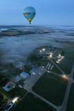 2724 Lorraine Mondial Air Ballons 2009 - MK3_5370_DxO  web.jpg