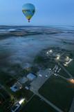 2726 Lorraine Mondial Air Ballons 2009 - MK3_5372_DxO  web.jpg