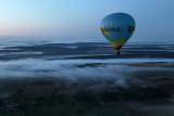 2732 Lorraine Mondial Air Ballons 2009 - MK3_5378_DxO  web.jpg