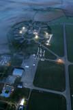 2734 Lorraine Mondial Air Ballons 2009 - MK3_5380_DxO  web.jpg