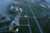 2738 Lorraine Mondial Air Ballons 2009 - MK3_5384_DxO  web.jpg