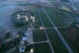 2739 Lorraine Mondial Air Ballons 2009 - MK3_5385_DxO  web.jpg