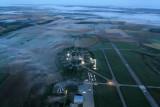 2744 Lorraine Mondial Air Ballons 2009 - MK3_5390_DxO  web.jpg