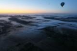 2746 Lorraine Mondial Air Ballons 2009 - MK3_5392_DxO  web.jpg