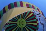 2757 Lorraine Mondial Air Ballons 2009 - MK3_5403_DxO  web.jpg