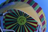 2758 Lorraine Mondial Air Ballons 2009 - MK3_5404_DxO  web.jpg