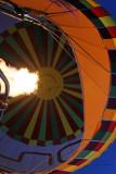2760 Lorraine Mondial Air Ballons 2009 - MK3_5406_DxO  web.jpg