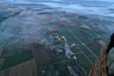 2761 Lorraine Mondial Air Ballons 2009 - MK3_5407_DxO  web.jpg