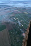 2762 Lorraine Mondial Air Ballons 2009 - MK3_5408_DxO  web.jpg