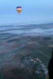 2765 Lorraine Mondial Air Ballons 2009 - MK3_5411_DxO  web.jpg