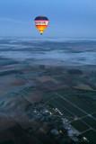 2768 Lorraine Mondial Air Ballons 2009 - MK3_5414_DxO  web.jpg