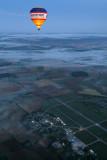2769 Lorraine Mondial Air Ballons 2009 - MK3_5415_DxO  web.jpg