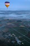 2771 Lorraine Mondial Air Ballons 2009 - MK3_5417_DxO  web.jpg