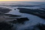 2772 Lorraine Mondial Air Ballons 2009 - MK3_5418_DxO  web.jpg