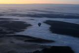 2773 Lorraine Mondial Air Ballons 2009 - MK3_5419_DxO  web.jpg