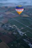 2780 Lorraine Mondial Air Ballons 2009 - MK3_5426_DxO  web.jpg