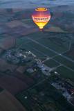 2781 Lorraine Mondial Air Ballons 2009 - MK3_5427_DxO  web.jpg
