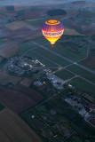 2784 Lorraine Mondial Air Ballons 2009 - MK3_5430_DxO  web.jpg
