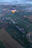 2787 Lorraine Mondial Air Ballons 2009 - MK3_5433_DxO  web.jpg